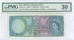 VF30 Lot: 8525 - Coins & Banknotes