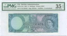 VF35 Lot: 8526 - Coins & Banknotes