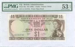 AU53 Lot: 8527 - Coins & Banknotes