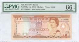 UN66 Lot: 8528 - Coins & Banknotes