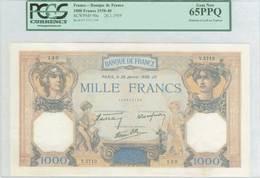 UN65 Lot: 8529 - Coins & Banknotes