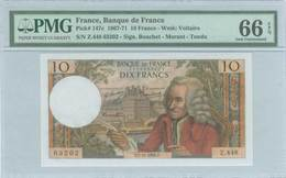 UN66 Lot: 8530 - Coins & Banknotes
