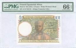UN66 Lot: 8531 - Coins & Banknotes