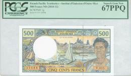 UN67 Lot: 8533 - Coins & Banknotes