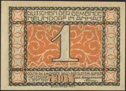 UNC Lot: 8536 - Coins & Banknotes