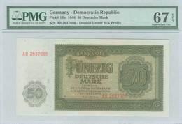 UN67 Lot: 8540 - Coins & Banknotes