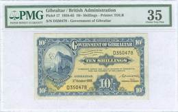 VF35 Lot: 8541 - Coins & Banknotes