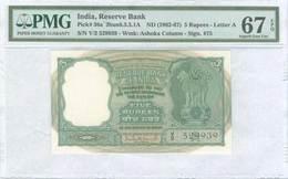 UN67 Lot: 8544 - Coins & Banknotes