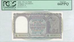UN66 Lot: 8545 - Coins & Banknotes