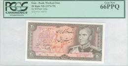 UN66 Lot: 8546 - Coins & Banknotes