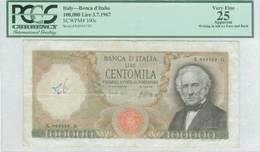 VF25 Lot: 8548 - Coins & Banknotes