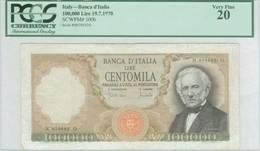 VF20 Lot: 8549 - Coins & Banknotes