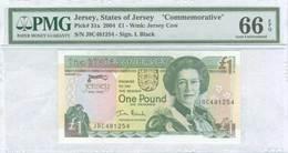 UN66 Lot: 8550 - Coins & Banknotes