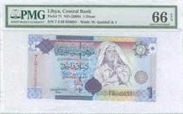 UN66 Lot: 8552 - Coins & Banknotes
