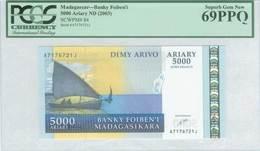 UN69 Lot: 8553 - Coins & Banknotes
