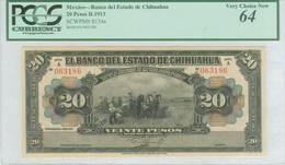 UN64 Lot: 8555 - Coins & Banknotes
