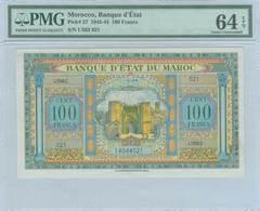 UN64 Lot: 8556 - Coins & Banknotes