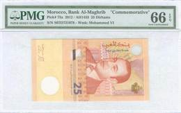 UN66 Lot: 8557 - Coins & Banknotes