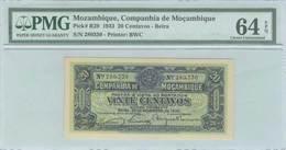 UN64 Lot: 8558 - Coins & Banknotes