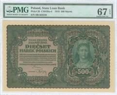 UN67 Lot: 8559 - Coins & Banknotes