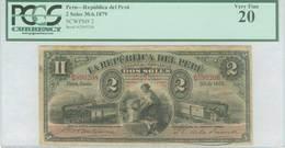 VF20 Lot: 8561 - Coins & Banknotes