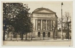 AK  Potsdam Schauspielhaus 1928 - Potsdam