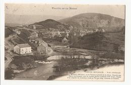 08 Vireux Molhain, Vue Générale (A1p67) - France