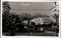 ! Foto Ansichtskarte, Photo Bordighera, 1942 - Imperia