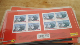 LOT 405034 TIMBRE DE FRANCE EMISSION COMMUNE  LUXE BLOC - Non Classés