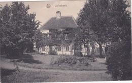 VILLA 1930 - Linkebeek
