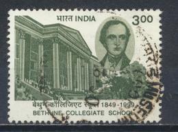 °°° INDIA 1999 - YT 1451 - MI 1684 °°° - India