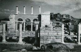 003975  Sen Jan Basilikasi, Efes - Türkei