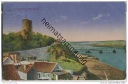 Grudziadz - Graudenz - Schlossberg - Westpreussen