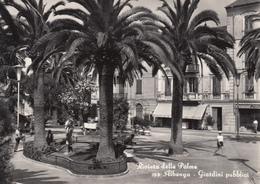 Albenga - Italy