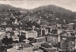 Bolzaneto - Italy