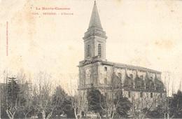 Seysses - L'Eglise (Labouche 669) - Frankreich