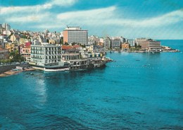 BEYROUTH Quartier Des Grands Hôtels 153H - Lebanon