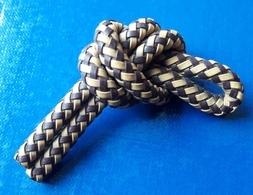 Mountain Rope Cord Alpinism Mountaineering Pin - Alpinism, Mountaineering