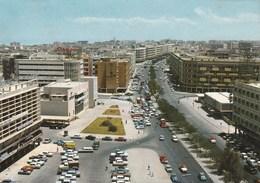 KUWAIT Fahad As Salem Street 159H - Kuwait
