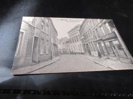 Hasselt, Rue De Maestricht - Hasselt