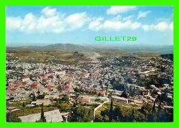 NAZARETH, ISRAEL - ED. CUSTODIA TERRA SANTA - - Israel