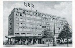 003986  Biel - Hotel Seeland - BE Berne