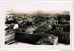 CPSM VITORIA - Vista Parcial - Vue Partielle - Partial View - Ed. ARRIBAS N°35 - Vitória