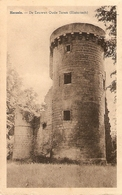 Herzele : De Eeuwen Oude Toren - Herzele