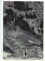 Casa Antigua Y Cuevas. # 04046 - Postcards