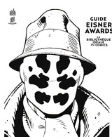 Guide Eisner Awards Urban Comics 2018 (Watchmen Superman Ex Machina... - Boeken, Tijdschriften, Stripverhalen