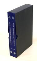 Militaria - Le Armi Da Fuoco Del Vecchio Piemonte 1683-1799 - 1^ Ed. 2002 - Documents