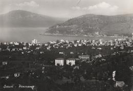 Scauri - Panorama - Latina