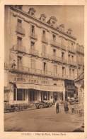 Hôtel De Paris - Hyeres