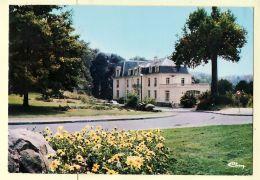 X91036 ORSAY Seine OIse Essonne PARC FACULTE SCIENCES Flamme KEMPEN Villes Jumelées 21.08.1978 -CIM COMBIER - Orsay